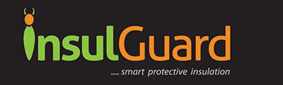 Insulguard Insulation