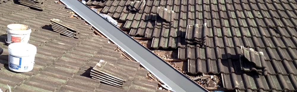 roof-repair-perth
