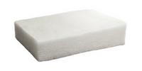 polyester-batt-ceiling-insulation-perth