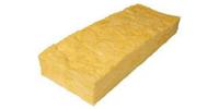 fibreglass-batt-ceiling-insulation-perth