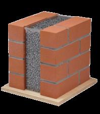 cavity-wall-insulation-perth