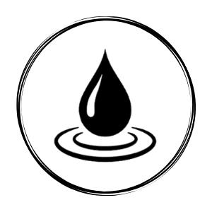 cavity-wall-insulation-moisture-icon
