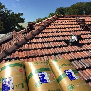 r6-ceiling-insulation-perth