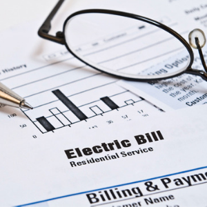 cavity-wall-insulation-electric-bill-reduction