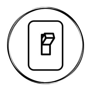 cavity-wall-insulation-switch-icon