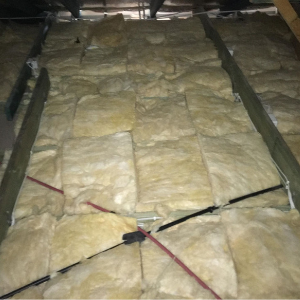 ceiling-insulation-perth-under-electrical