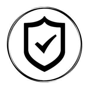 cavity-wall-insulation-lifetime-warranty-icon