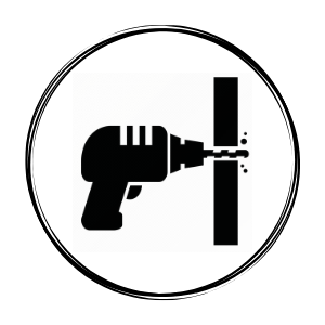 cavity-wall-insulation-no-drilling-icon