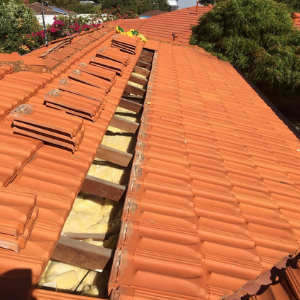 ceiling-insulation-perth-via-roof