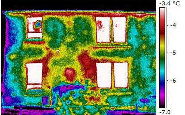 retrofit-cavity-wall-insulation-coverage