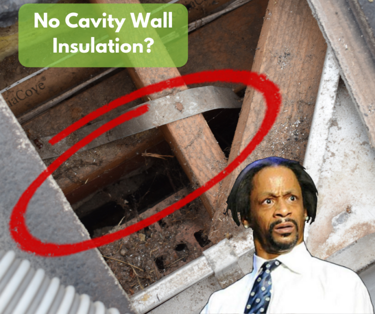 retrofit-cavity-wall-insulation