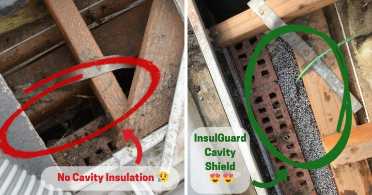 insulguard-cavity-shield-before-after