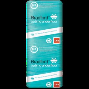 bradford-optimo-underfloor-insulation