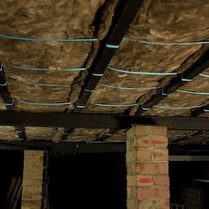 underfloor-insulation-perth
