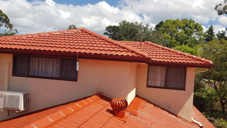terracotta-roof-restorations-perth