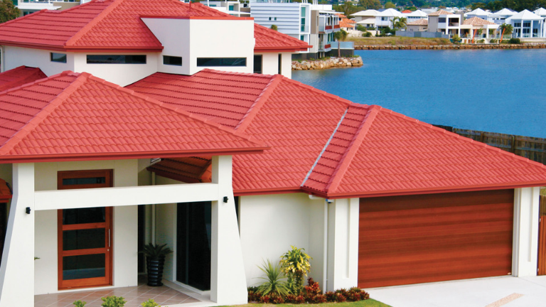 roof-restorations-perth-waterfront