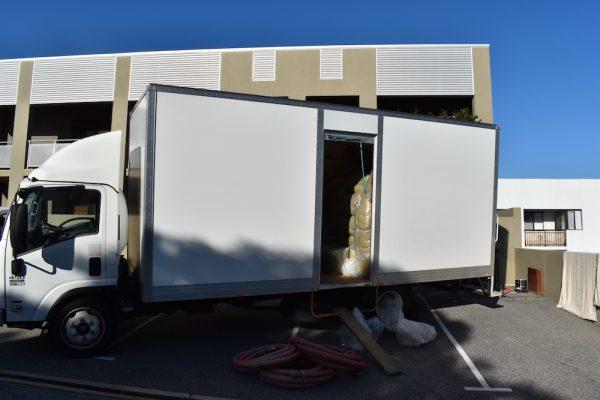 insulguard-sound-shield-truck